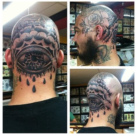 florida lee tattoos black traditional by michael suarez tattoonow