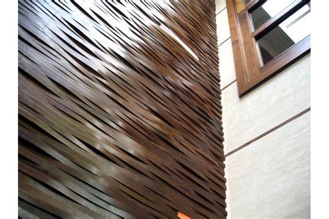 decorative wall panels by swinson selector