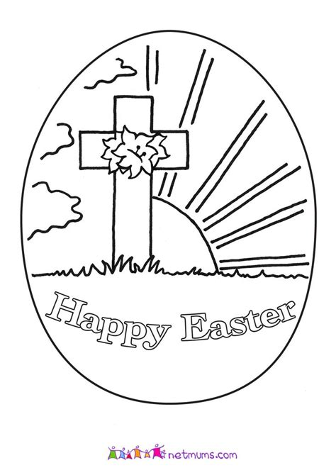 christian easter coloring pages for toddlers 17 best ideas about religious crafts on