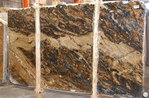 Granite Countertops Los Angeles Ca by Magma Gold Granite Price 2cm Granite Slab Granite Countertops 3 4 Quot Granite Slab Granite Los