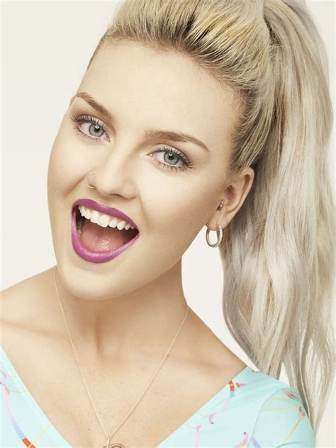 little mix perrie edwards perrie edwards clothing style tattoos sizes tips