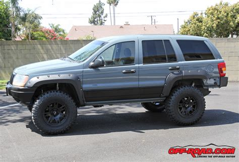 jeep wrangler unlimited 33 inch tires 33 inch tires for jeep wrangler unlimited html autos post