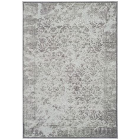 balta us avanti grey 9 ft 2 in x 11 ft 11 in area rug balta us avanti grey 9 ft 2 in x 11 ft 11 in area rug
