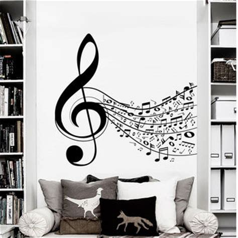 music note bedroom shop music note room on wanelo