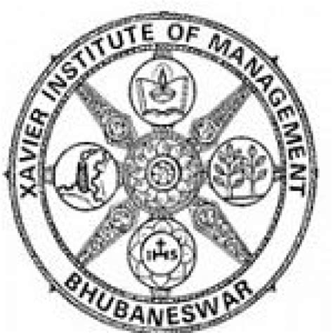 Xavier Mba Requirements by Direct Admission In Xavier Bhubaneswar Xavier