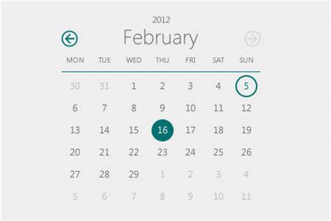 design calendar psd 100 psd calendar design ginva