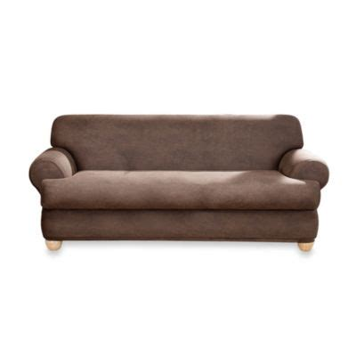 buy sofa cushion covers from bed bath beyond