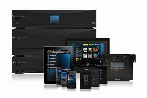 vantage lighting programming software ηομε automation telecoms simple data
