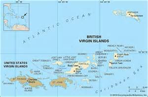 united states map with us islands united states islands history geography maps