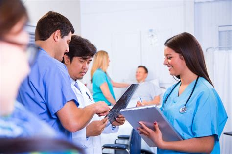 Mba For Doctors In Australia by Avoid Common Mistakes As A Year Student