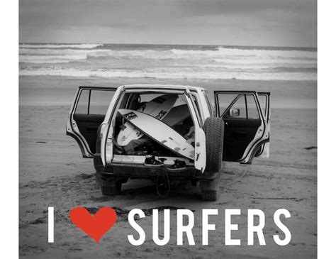103 best images about ocean beach surf inspiration on 103 best ocean beach surf inspiration images on pinterest