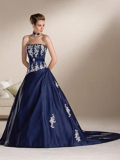 hochzeitskleid bunt hochzeitskleid farbig