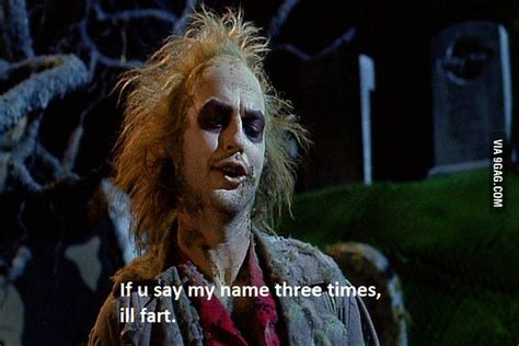 beetlejuice meme 28 images beetlejuice by recyclebin