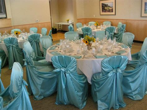 cheap table linens for weddings fabric table runners and plastic tablecloths for your