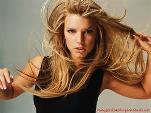 pictures of using simpsons hair extensions on hair hair extensions types jessica simpson hair extensions
