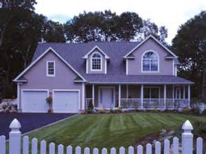 purple home the color purple