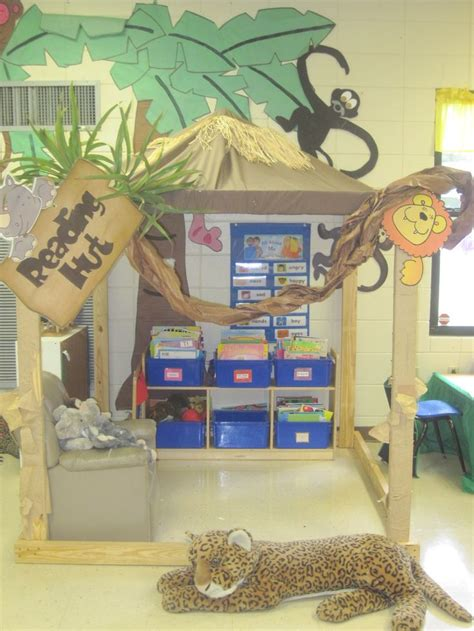 safari themed classroom decorations 118 best classroom themes jungle monkey decor images on