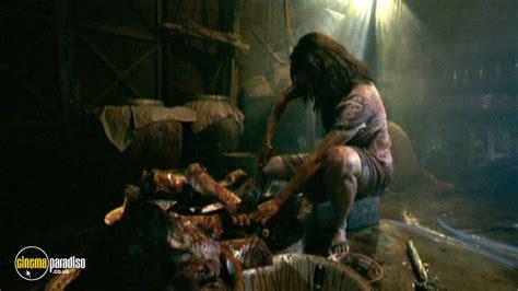 download film horor thailand the meat grinder subtitle indonesia rent meat grinder 2009 film cinemaparadiso co uk
