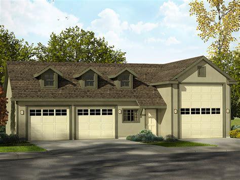 the garage plan shop 187 rv garage plans