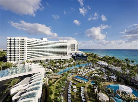 hotel miami fontainebleau miami announces bleaulive fall 2014