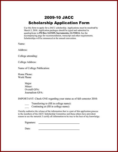 cover letter for academic purpose best 25 application cover letter ideas on