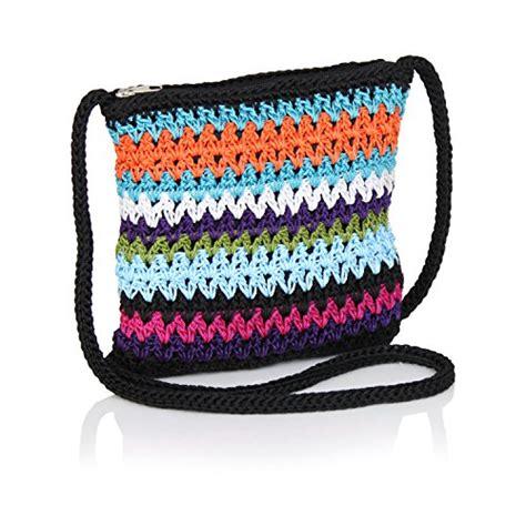 crochet pattern purse organizer crochet purse organizer pattern manet for