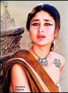 film india ashoka terbaru 1000 images about kareena kapoor on pinterest kareena