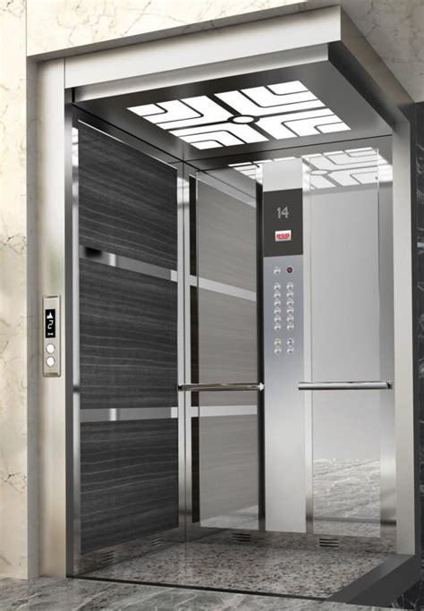 elevator cabin zel elevator cabin zel lift cabin