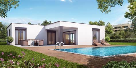 haus kaufen schweiz einfamilienhaus in der schweiz bauen