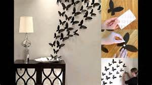 Decorating Ideas For Wall Cutouts Wall Craft Decorations Ideas