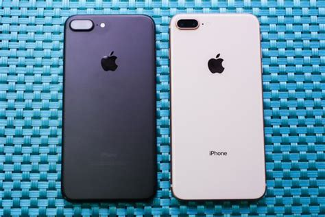 iPhone 8: Should you upgrade?   CNET