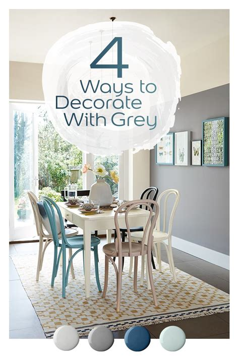 kitchen feature wall paint ideas 17 best ideas about grey feature wall on grey