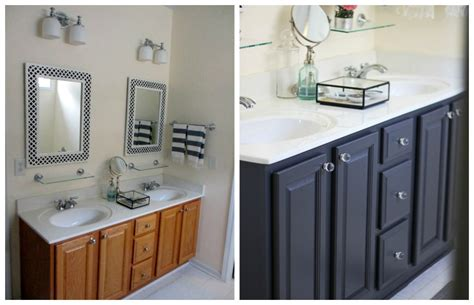 bathrooms with white cabinets grey bathroom cabinets gray