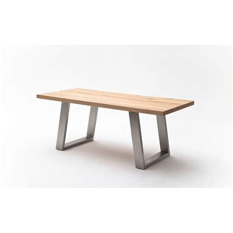 Solid Wood Dining Table Uk Andy Q Solid Wood Dining Table Dining Tables Home Furniture