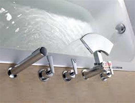 replacement bathtub faucet handles bathroom faucet handles replacement home design ideas