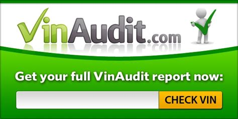 Report Number Search Motorcycle Vin Number Check Free Report Sugakiya Motor