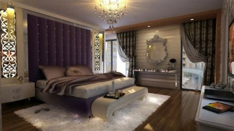 luxury purple bedroom luxury purple bedroom interior design ideas avso org