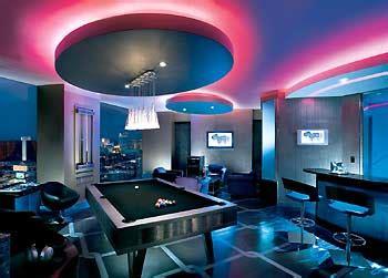 Permalink to Glass Table Top Dubai