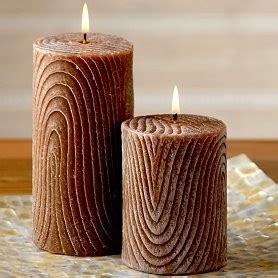 smorza candele magia delle candele colorate una famiglia