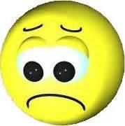 imagenes de caritas triste x amor m 225 s de 25 ideas incre 237 bles sobre imagenes de caritas