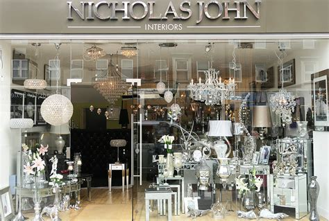 Italian Design Kitchen nicholas john interiors amazing home furniture and lighting