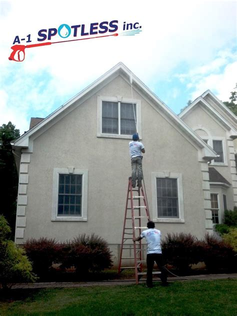 and stucco house brick stucco house www pixshark images galleries