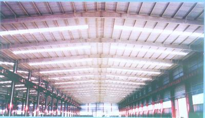 Atap Multiroof Di Jambi atap fiberglass jambi