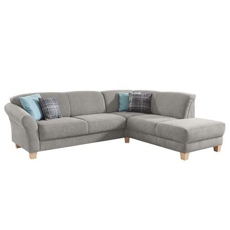 sofa mit sitztiefenverstellung ecksofas eckcouches kaufen m 246 bel suchmaschine