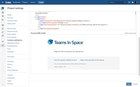 jira service desk extend jira service desk for customer support with
