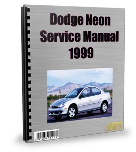 free online car repair manuals download 1992 chrysler new yorker user handbook service manual 1999 chrysler sebring workshop manuals free pdf download chrysler sebring