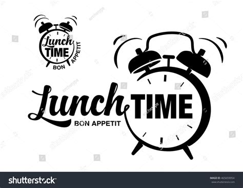 what time is lunch what time is lunch 28 images hungry time stock