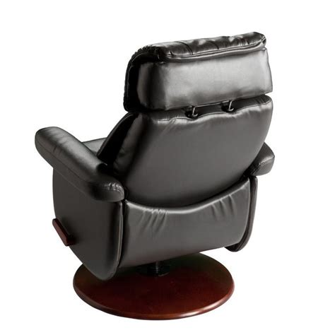 swivel glider recliner with ottoman southern enterprises swivel glider recliner with ottoman