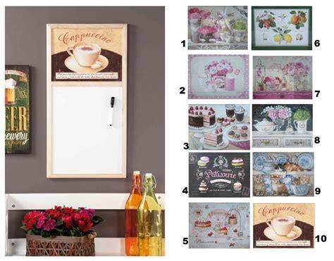 lavagnette magnetiche da cucina stunning lavagnette da cucina images home interior ideas