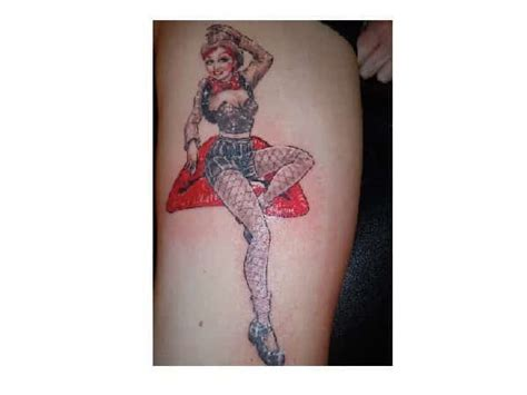 rocky horror picture show tattoo 12 rad rocky horror picture show tattoos